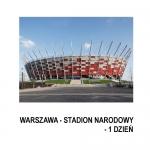 Kafelek Stadion