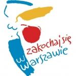 z9038356Q,Zakochaj-sie-w-Warszawie--Logo